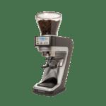 Кафемелачка BARATZA Sette 270